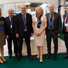 Another Successful Year at Multimodal